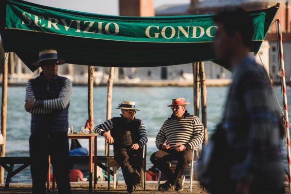 Venice_LMFOTO_0011