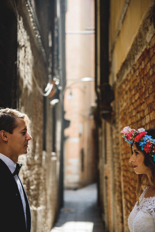 Venice_LMFOTO_0014