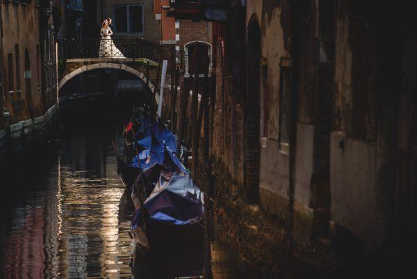 Venice_LMFOTO_0015