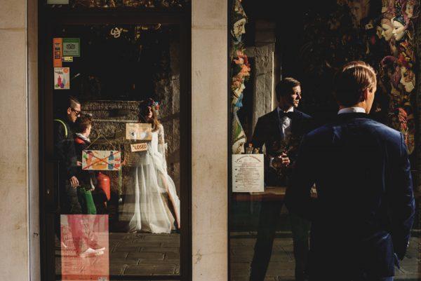 Venice_LMFOTO_0017