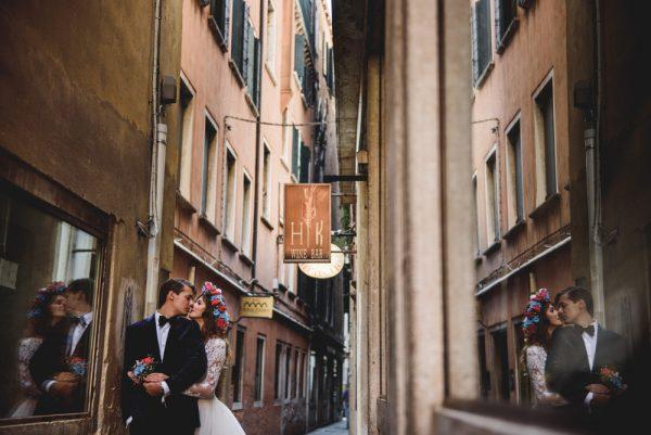 Venice_LMFOTO_0026