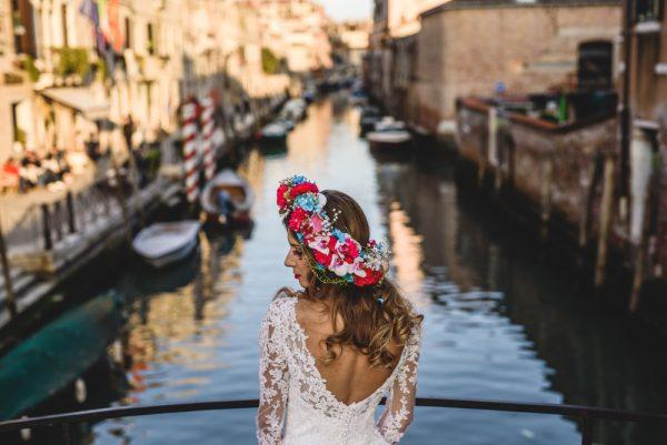Venice_LMFOTO_0038