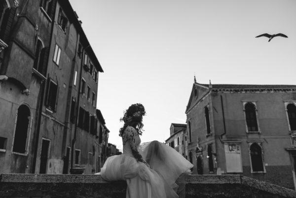 Venice_LMFOTO_0040