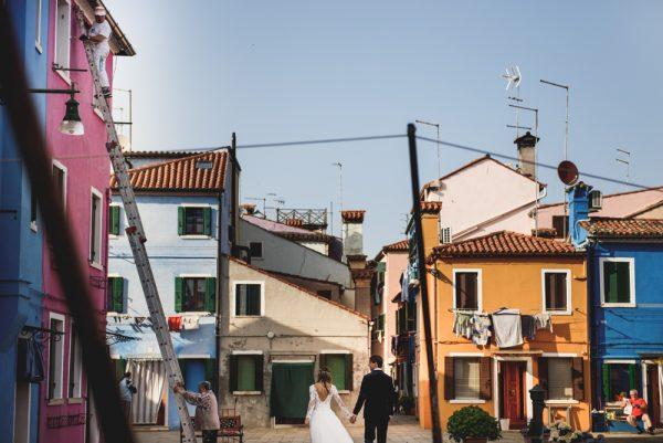 Venice_LMFOTO_0058