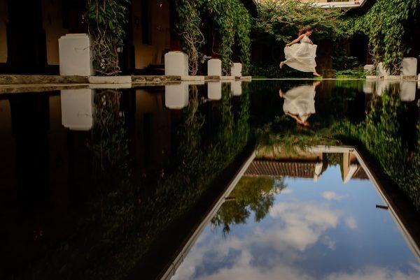 daniel-diaz-destination-wedding-photographer-mexico-cancun-rivieramaya-puerto-vallarta--ddfoto-058