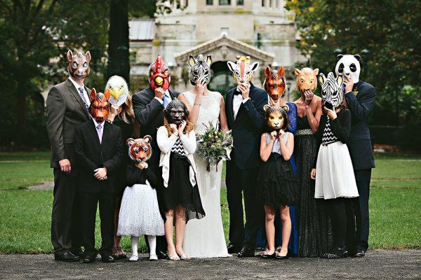 einphoto-Bronx-Zoo-Wedding-057