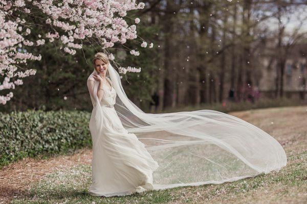 grace_bridal_777