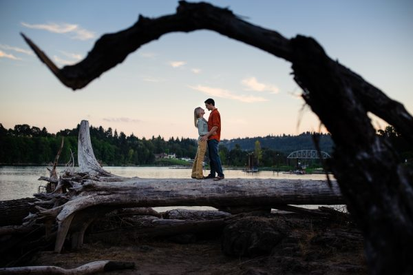 189-Wedding-ATC_2425