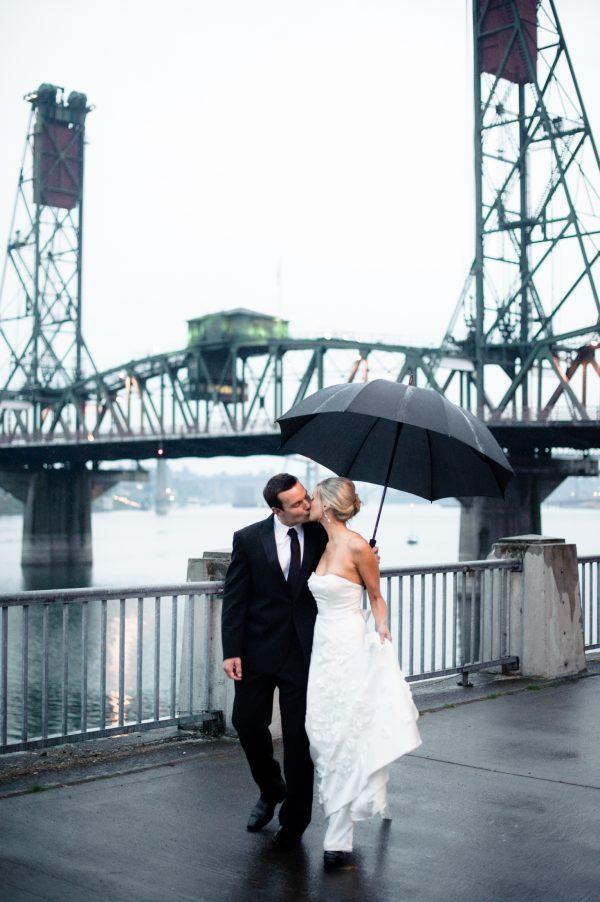 217-Wedding-20111001-ATC_0270