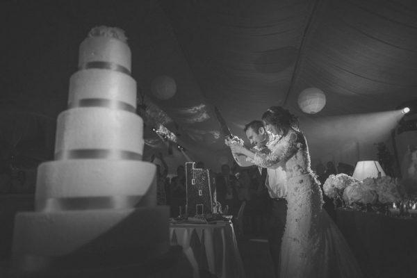 DT-Studio-Couple-Portraiture-Croatia-Junebug-Weddings-10