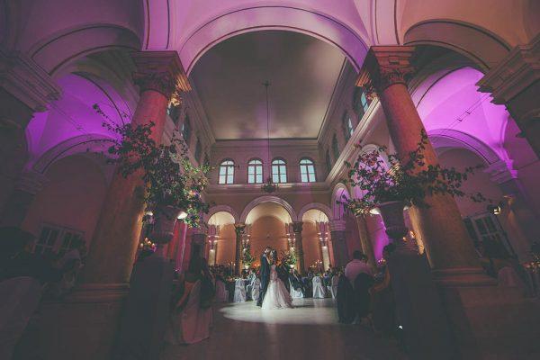 DT-Studio-Couple-Portraiture-Croatia-Junebug-Weddings-1