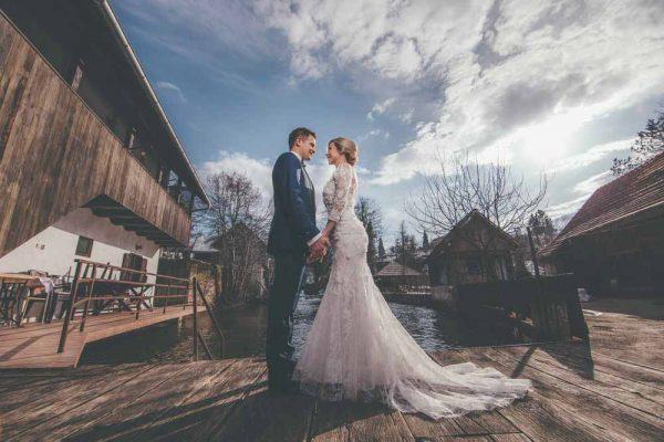 DT-Studio-Couple-Portraiture-Croatia-Junebug-Weddings-13