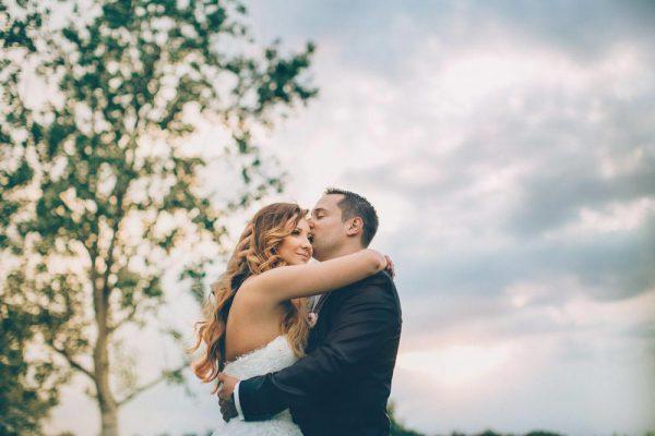 DT-Studio-Couple-Portraiture-Croatia-Junebug-Weddings-14