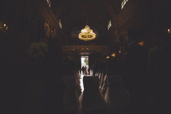 DT-Studio-Couple-Portraiture-Croatia-Junebug-Weddings-16