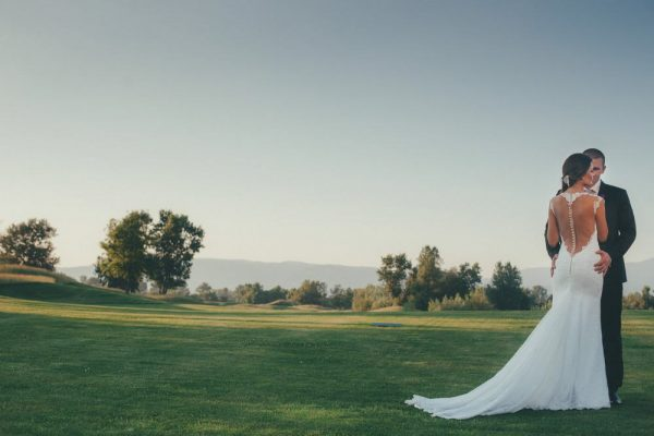 DT-Studio-Couple-Portraiture-Croatia-Junebug-Weddings-17