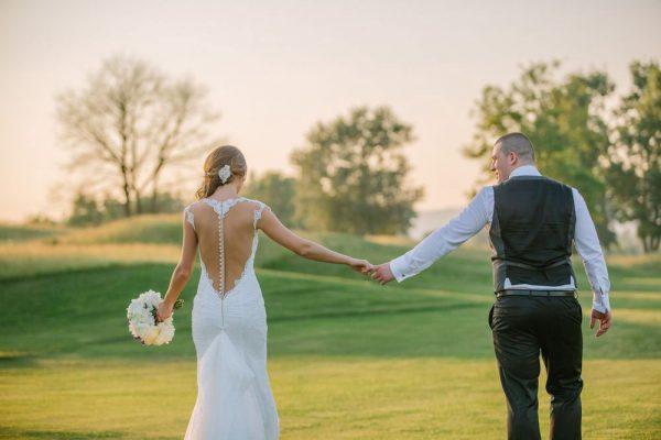 DT-Studio-Couple-Portraiture-Croatia-Junebug-Weddings-18