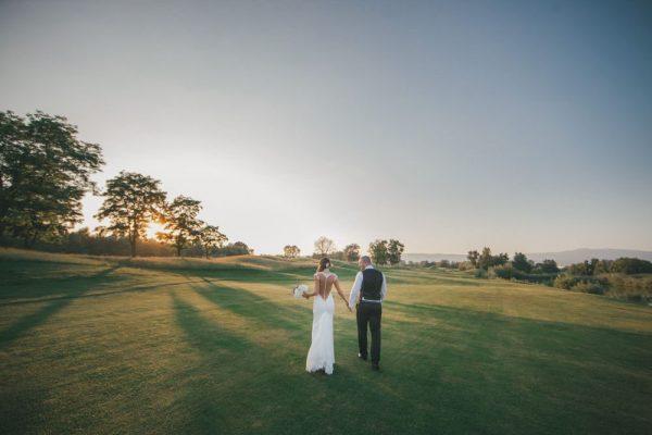 DT-Studio-Couple-Portraiture-Croatia-Junebug-Weddings-20