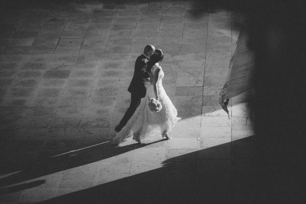 DT-Studio-Couple-Portraiture-Croatia-Junebug-Weddings-22