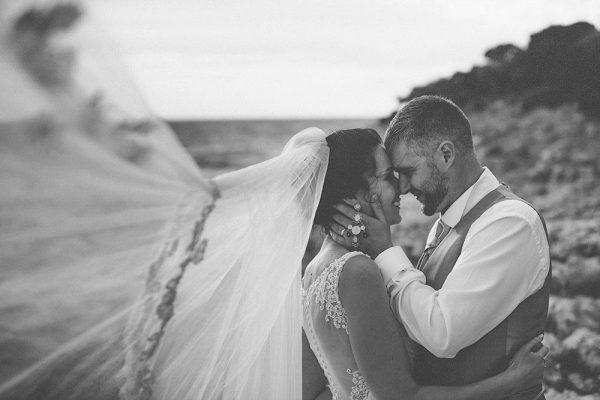 DT-Studio-Couple-Portraiture-Croatia-Junebug-Weddings-3