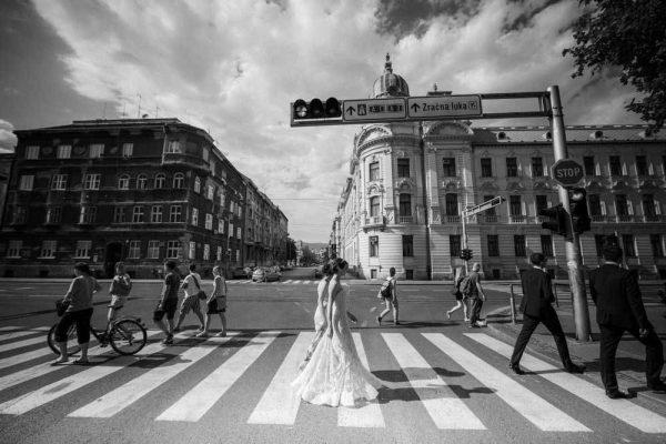 DT-Studio-Couple-Portraiture-Croatia-Junebug-Weddings-4