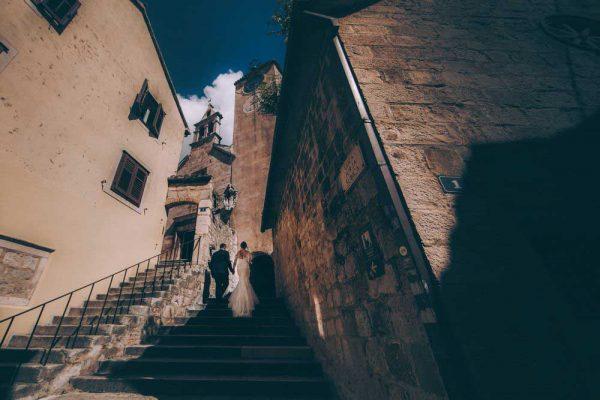 DT-Studio-Couple-Portraiture-Croatia-Junebug-Weddings-8