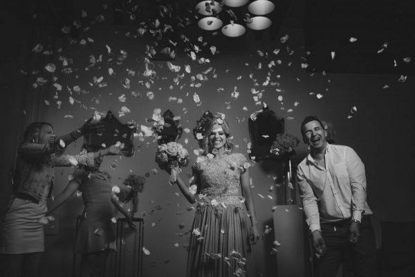 DT-Studio-Couple-Portraiture-Croatia-Junebug-Weddings-9
