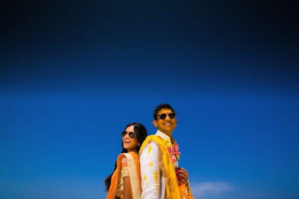 Destination-Wedding-Cancun-Callaway-Gable-Junebug-Weddings-17