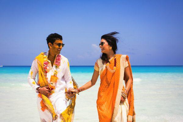 Destination-Wedding-Cancun-Callaway-Gable-Junebug-Weddings-20