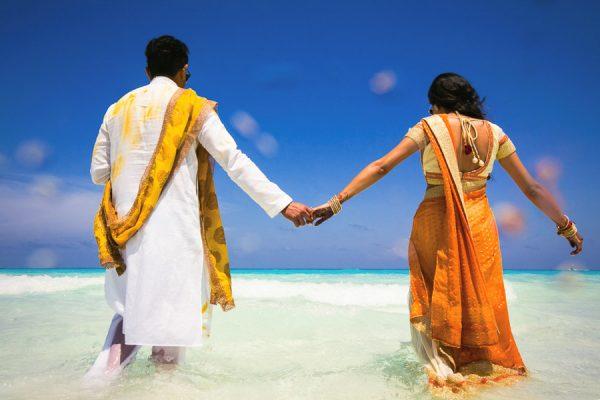Destination-Wedding-Cancun-Callaway-Gable-Junebug-Weddings-21