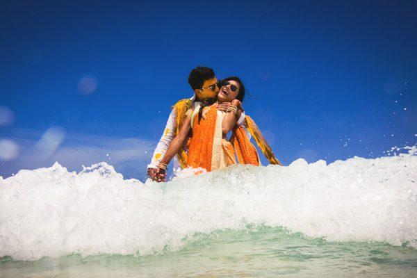 Destination-Wedding-Cancun-Callaway-Gable-Junebug-Weddings-22