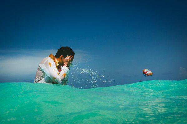 Destination-Wedding-Cancun-Callaway-Gable-Junebug-Weddings-23
