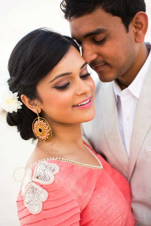 Destination-Wedding-Cancun-Callaway-Gable-Junebug-Weddings-27