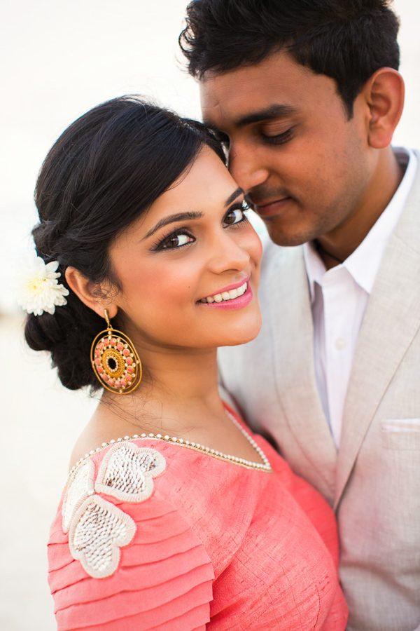 Destination-Wedding-Cancun-Callaway-Gable-Junebug-Weddings-28