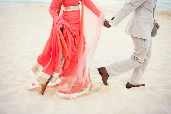 Destination-Wedding-Cancun-Callaway-Gable-Junebug-Weddings-29
