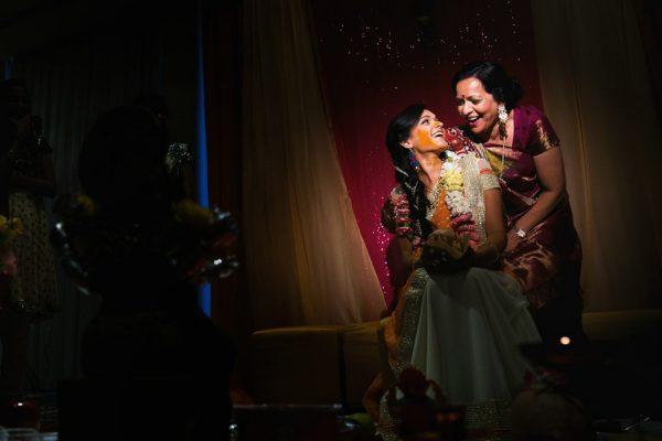 Destination-Wedding-Cancun-Callaway-Gable-Junebug-Weddings-3