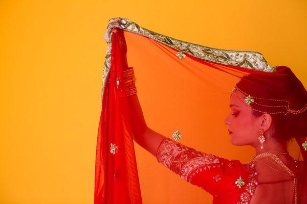 Destination-Wedding-Cancun-Callaway-Gable-Junebug-Weddings-40