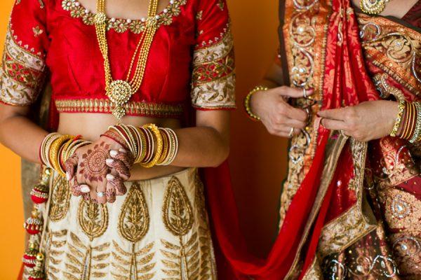 Destination-Wedding-Cancun-Callaway-Gable-Junebug-Weddings-42