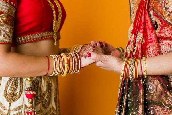 Destination-Wedding-Cancun-Callaway-Gable-Junebug-Weddings-44