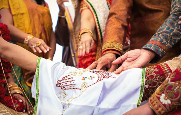 Destination-Wedding-Cancun-Callaway-Gable-Junebug-Weddings-46