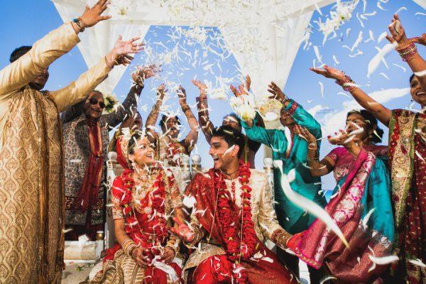 Destination-Wedding-Cancun-Callaway-Gable-Junebug-Weddings-49