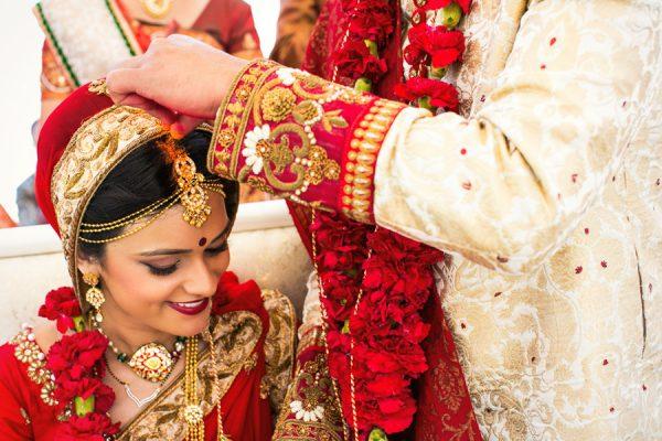 Destination-Wedding-Cancun-Callaway-Gable-Junebug-Weddings-51