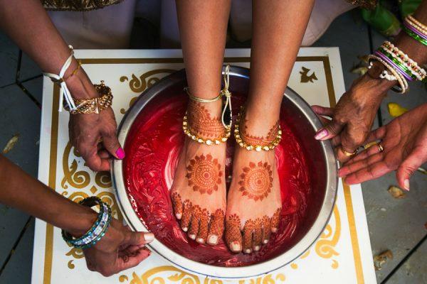 Destination-Wedding-Cancun-Callaway-Gable-Junebug-Weddings-55
