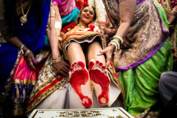 Destination-Wedding-Cancun-Callaway-Gable-Junebug-Weddings-62