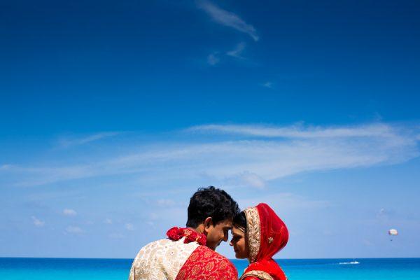 Destination-Wedding-Cancun-Callaway-Gable-Junebug-Weddings-63
