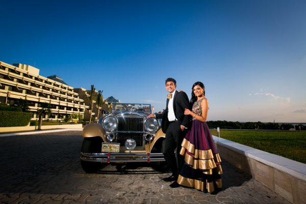 Destination-Wedding-Cancun-Callaway-Gable-Junebug-Weddings-66