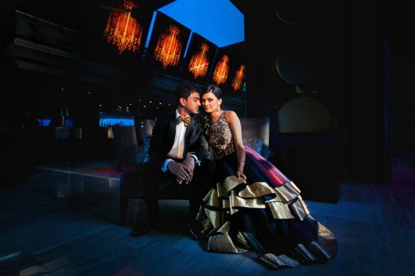 Destination-Wedding-Cancun-Callaway-Gable-Junebug-Weddings-67