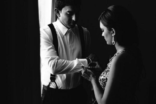 Destination-Wedding-Cancun-Callaway-Gable-Junebug-Weddings-70