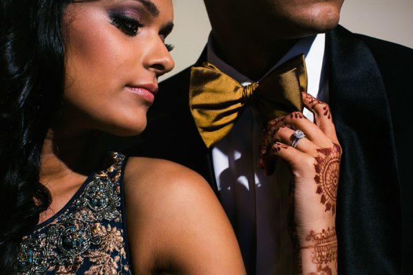 Destination-Wedding-Cancun-Callaway-Gable-Junebug-Weddings-74