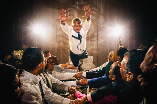 Destination-Wedding-Cancun-Callaway-Gable-Junebug-Weddings-75