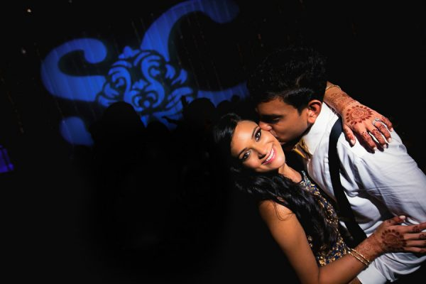 Destination-Wedding-Cancun-Callaway-Gable-Junebug-Weddings-76